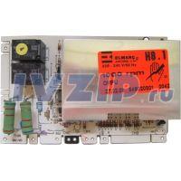 Модуль ARDO 546020300/651017437