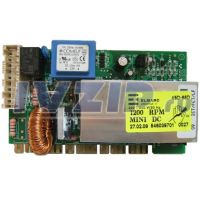 Модуль ARDO 546039700/651017599