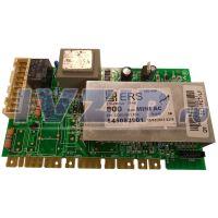 Модуль ARDO 546053900/651017706/546041800