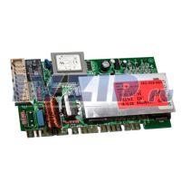 Модуль ARDO 546054600/651017713/481221458155