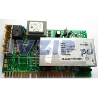 Модуль ARDO 546058500/651017743