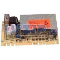 Модуль ARDO 546023300/546013100