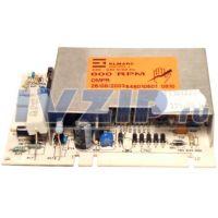 Модуль ARDO 546010500/651017344