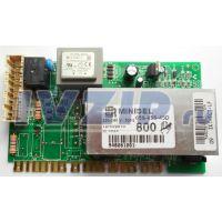 Модуль ARDO 546081000/651017914