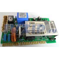 Модуль ARDO 546079000/651017896
