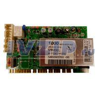 Модуль ARDO 546080200/651017907