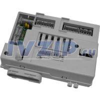 Модуль Indesit (ARCADIA) 270972