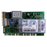 Модуль ARDO 546040800/651017605
