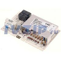 Модуль ARDO 546026500/651017490
