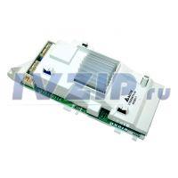 Модуль Indesit (чип на модуле) 254530/145551/259738