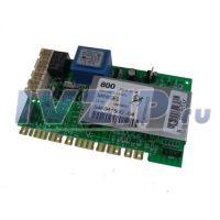 Модуль ARDO 546041500/651017612
