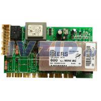 Модуль ARDO 546080900/651017913
