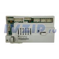 Модуль Indesit (ARCADIA) FULL PTC+ST BY (с сушкой) 271221