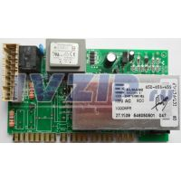 Модуль ARDO 651017679/546050500