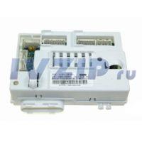 Модуль Indesit (ARCADIA) 298951/294118/296175