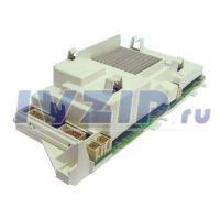 Модуль управления Indesit (3-х фазный с ППЗУ) 254298/271123/MOD007ID