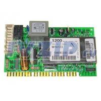 Модуль ARDO 546081100/651017915