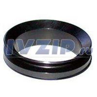 Кольцо уплотнительное VA28 (34x25x7) 1.04.000.26