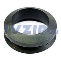Кольцо уплотнительное VS22 (28x22x10) AV10114/SLB309UN/2000107/1.04.000.18