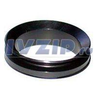 Кольцо уплотнительное VS20 (26x17,5x10,5) SLB308UN/2000106/1.04.000.24