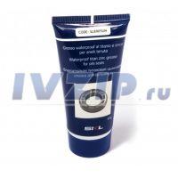 Смазка для сальников (50 гр.) бел. COD.399/SLB901UN/SLB905UN