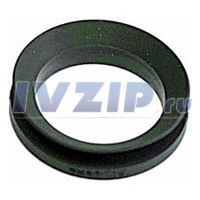 Кольцо уплотнительное VA25 (30x22x8) SLB302UN/1.04.012.13