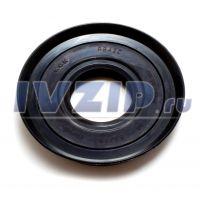 Сальник бака 47x80x11/12.5 ELUX WT309/SLB029ZN