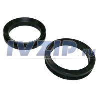 Кольцо уплотнительное VA35 (39x31x8) SLB305UN/1.04.000.23