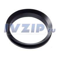 Кольцо уплотнительное VA40 (46x36x9) 1.04.000.22