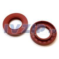 Сальник бака 35x62x10 GP (красный) SLB002AD