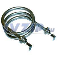 ТЭН для кулера (400W, нерж.) KL001