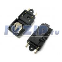 Кнопка для электрочайника ECH011